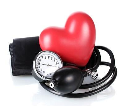 7 cauze surprinzatoare ale hipertensiunii arteriale