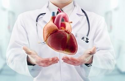 Cum poate fi depistata insuficienta cardiaca?