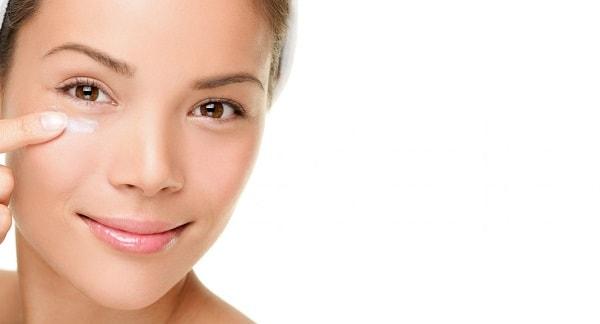Ce trebuie sa stiti despre acnee