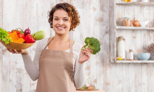 Curatarea colonului si detoxifierea organismului