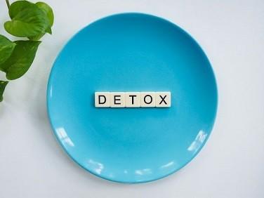 5 minerale care ajuta la detoxifiere