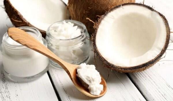 Ulei de cocos: ce este? Beneficii si utilizari