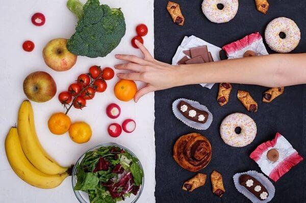 10 Alimente care scad colesterolul marit