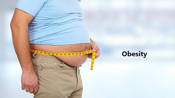 Obezitatea: Ce este? Cauze si metode de slabit