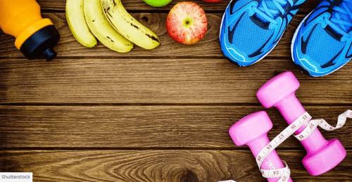Beneficiile exercitiilor fizice: Sportul incetineste imbatranirea
