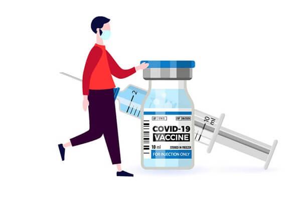 Vaccinul Moderna impotriva COVID-19 vs vaccinul Pfizer