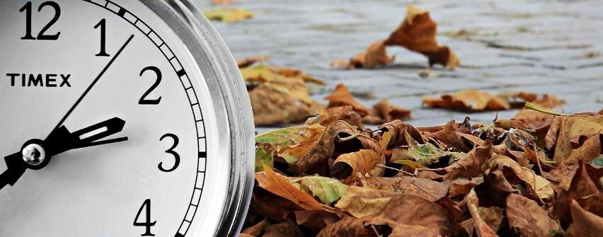 Ora de iarna 2021. Cand se schimba ora?