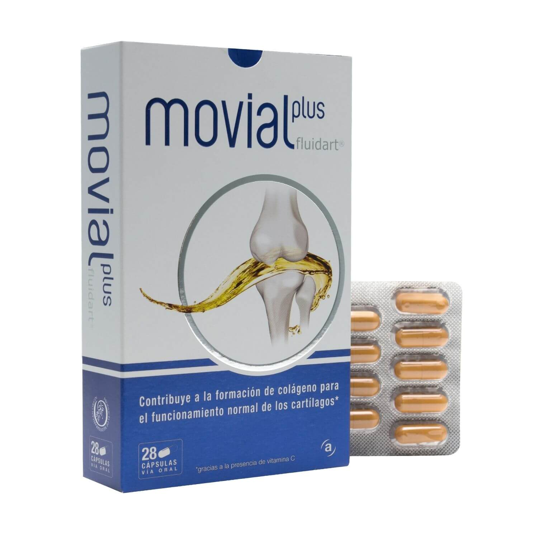 movial plus plicuri dureri musculare articulatii osoase 6 litere