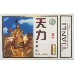 Tianli Original ultra power x 4 fiole