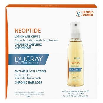 Ducray Neoptide, 3x30 ml
