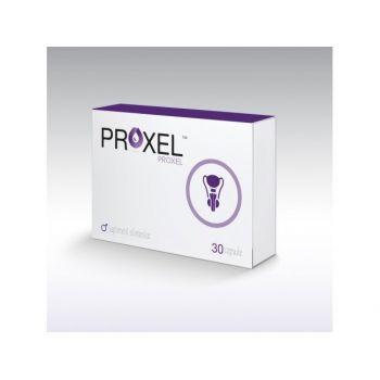 Proxel, 30 capsule, NaturPharma