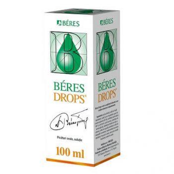 Beres drops, 100 ml