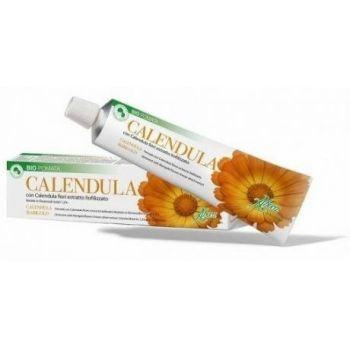 Calendula unguent (galbenele), 50ml, Aboca