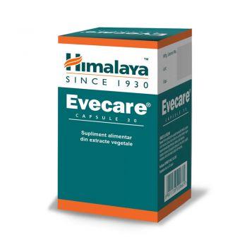 Evecare, 30 capsule, Himalaya
