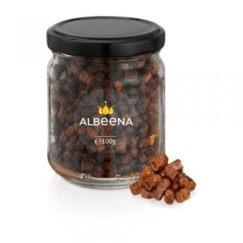 Pastura, 100 gr, Albeena