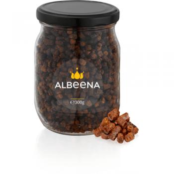 Pastura, 300 gr, Albeena