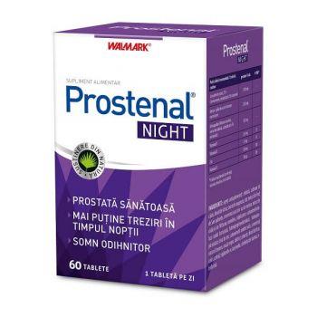 Prostenal Night, Walmark, 60 tablete