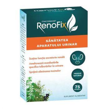 RenoFix, 75 capsule, Doppelherz