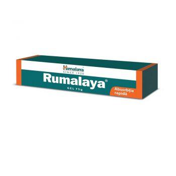 Rumalaya Gel, 75 g, Himalaya