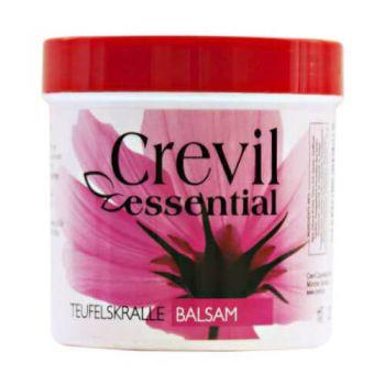 Gheara dracului Teufelskralle (balsam antiinflamator), Crevil Cosmetics