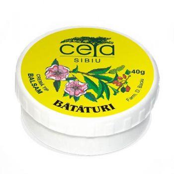 Unguent bataturi, 40 g, Ceta Sibiu
