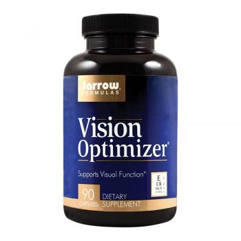 Vision Optimizer, 90 capsule, Secom