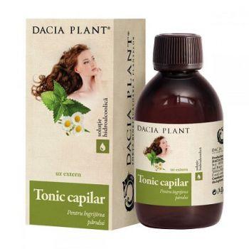 Tonic capilar, 200 ml, Dacia Plant